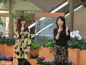Talk_2
