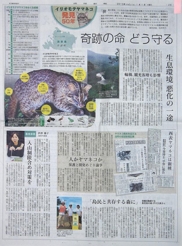 Okinawa_small